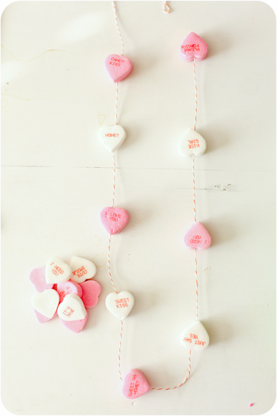 candy-heart-necklaces