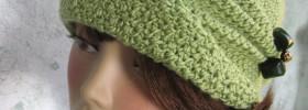 flapper-hat-cloche-crochet-pattern